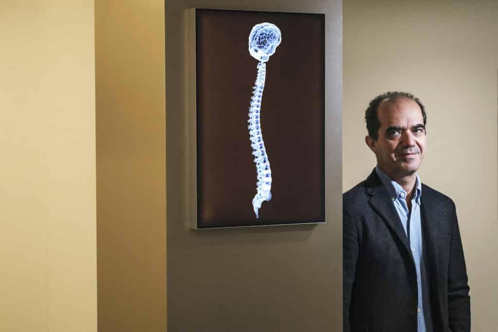 Cabinet Centre Neuro Orthopédique Lausanne_5