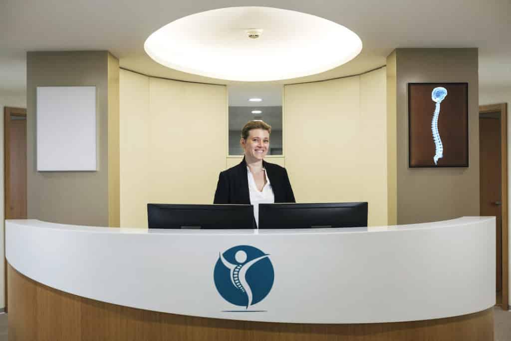 Cabinet Centre Neuro Orthopédique Lausanne_4