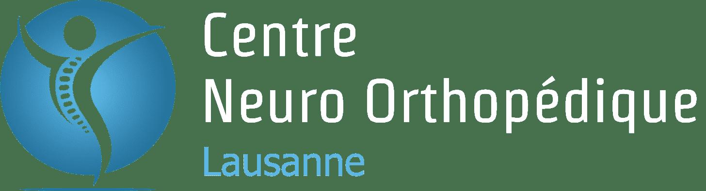 Centre Neuro Orthopédique