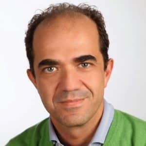 Dr Duccio Boscherini