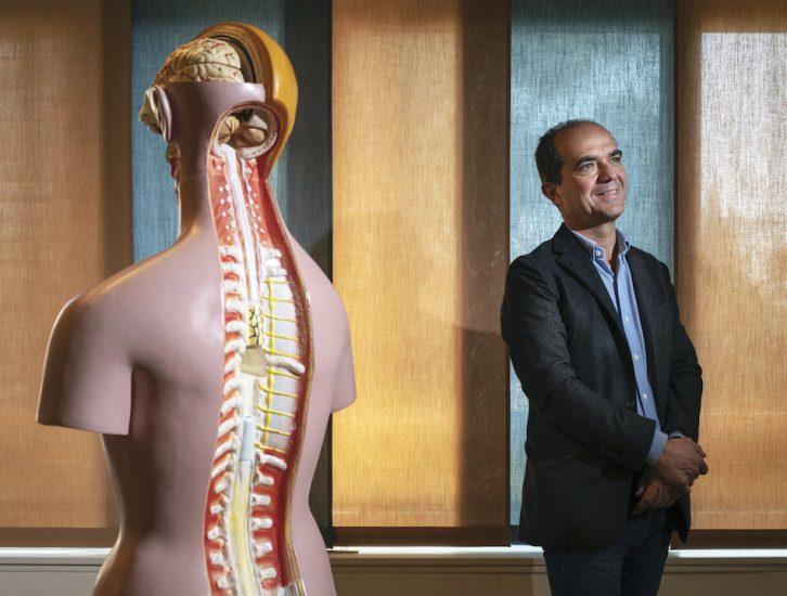 Cabinet Centre Neuro Orthopédique Lausanne_6